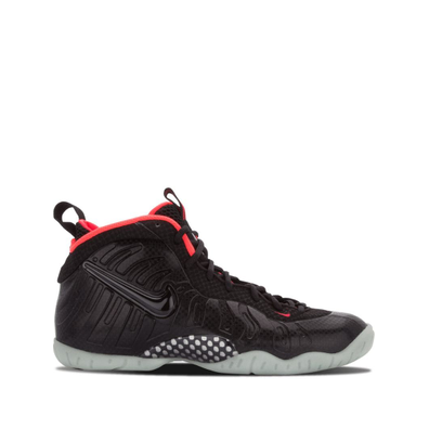 Nike Kids Little Posite Pro productafbeelding