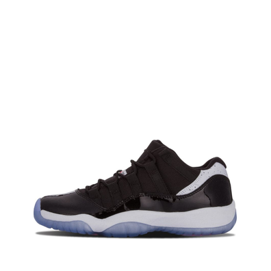 Jordan Air Jordan 11 Retro Low BG productafbeelding