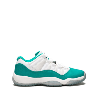 Jordan Air Jordan 11 Retro Low (GS) productafbeelding