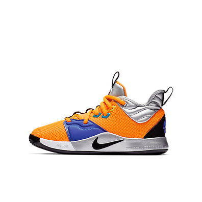 Nike PG 3 (GS) productafbeelding