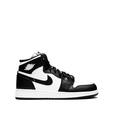 Jordan Air Jordan 1 Retro high-top productafbeelding