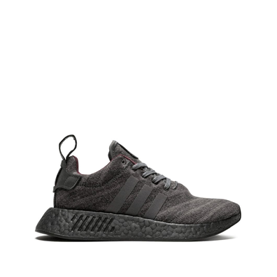 Adidas NMD_R2 Henry Poole productafbeelding