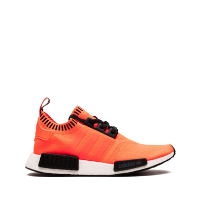 Adidas nmd_r1 pk productafbeelding