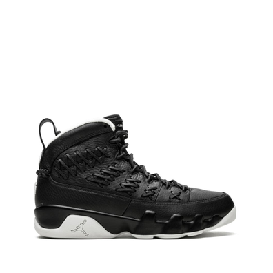 Jordan Air Jordan 9 RET Pinnacle Pack productafbeelding