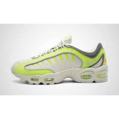 "Nike Air Max Tailwind IV ""Volt"" productafbeelding"