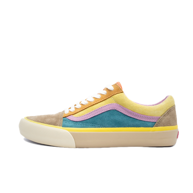 Vans Old Skool VLT LX 'Multi' productafbeelding