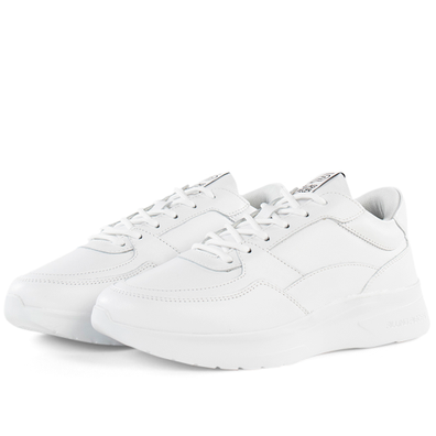 Filling Pieces Low Kyoto Jet Elara 'White' productafbeelding