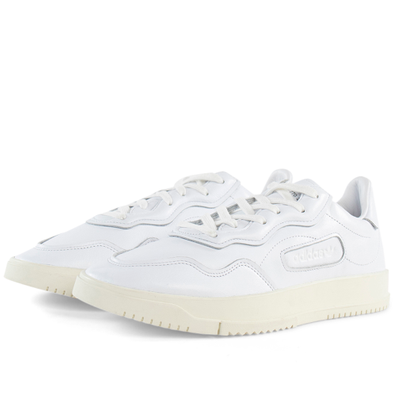 Adidas SC Premiere 'FTWR White' productafbeelding