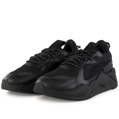 Puma RS-X Core 'Puma Black' productafbeelding