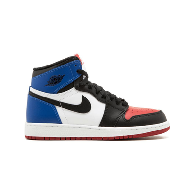 Jordan Air Jordan 1 Retro High OG BG productafbeelding
