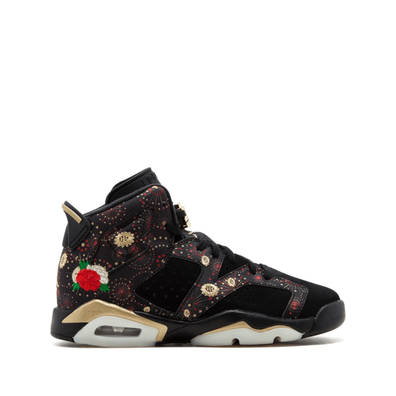 Jordan Air Jordan 6 Retro High OG productafbeelding