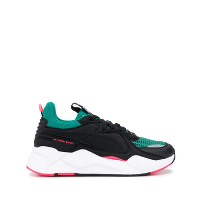 Puma rs-x softcase productafbeelding