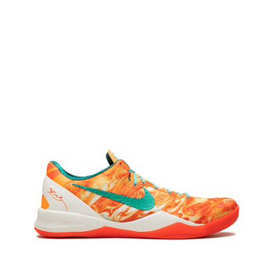 Nike Kobe 8 System+ SP PK AS productafbeelding