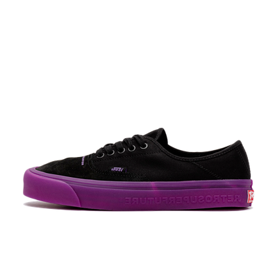 RETROSUPERFUTURE X Vans OG Style 43 LX 'Purple' productafbeelding