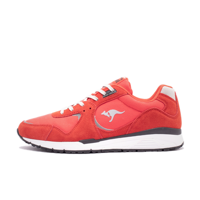 KangaROOS Coil-R2 Ultimate 'Red' productafbeelding