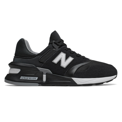 New Balance 997 Sport Trainers productafbeelding