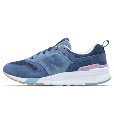 New Balance WL996AE productafbeelding