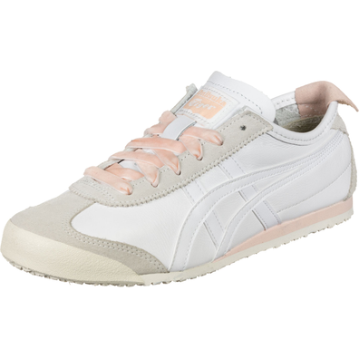 Onitsuka Tiger Mexico 66 W productafbeelding