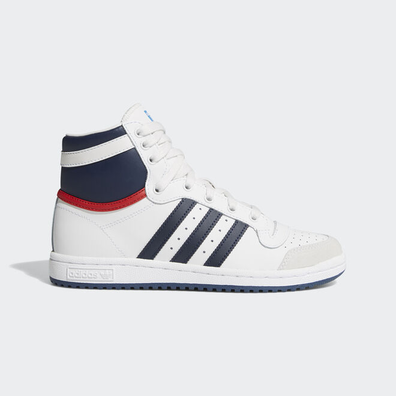 adidas Originals Top Ten Hi J D74481 productafbeelding