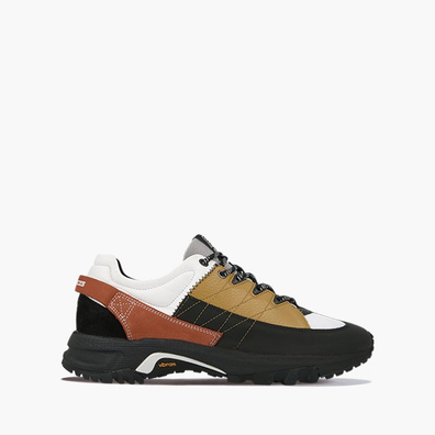 Filling Pieces Pyro Tweek Multi 41627681797MSB productafbeelding