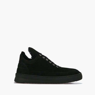 Filling Pieces Low Top Ripple 30427621847MSB productafbeelding