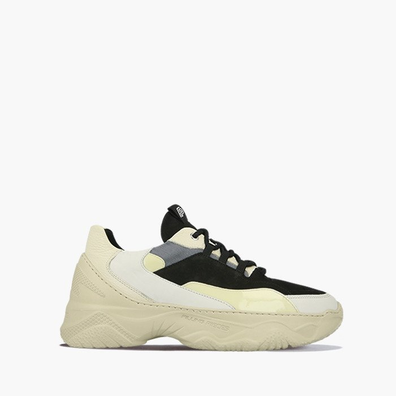 Filling Pieces Low Shuttle 38927321890MSB productafbeelding