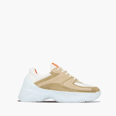 Filling Pieces Porta Shuttle 39727351901MSB productafbeelding