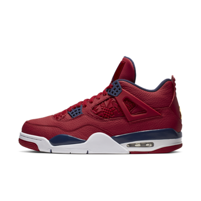 Air Jordan 4 Retro SE 'FIBA' productafbeelding