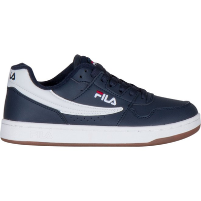 Fila Arcade Low Sneaker Junior productafbeelding