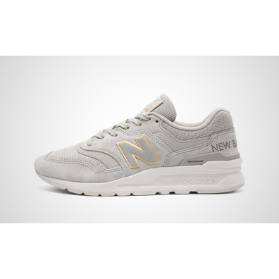 New Balance CW997HCL productafbeelding