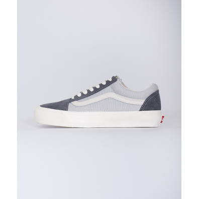 Vans Vault Old Skool OG LX Light Grey productafbeelding