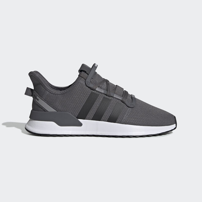 adidas U Path Run productafbeelding