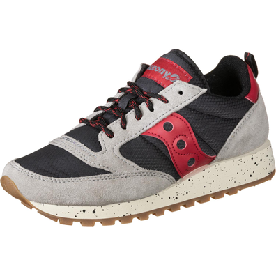 Saucony Jazz Original Trail W productafbeelding