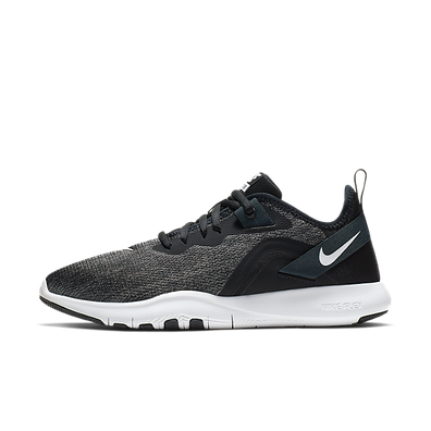 Nike Flex TR 9 productafbeelding
