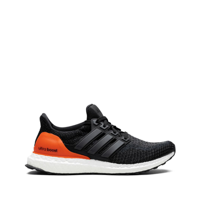 Adidas Ultraboost M University of Miami productafbeelding