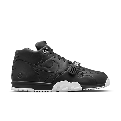 Nike Air Trainer 1 Mid SP/Fragment productafbeelding