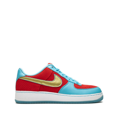 Nike air force 1 YOTD productafbeelding