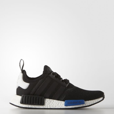 Adidas nmd runner productafbeelding