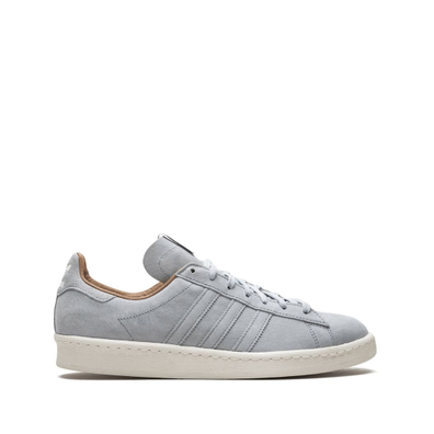 adidas Campus W Sneakers Dames Grey Two F17 Maat 37 13