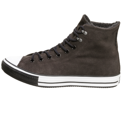 Converse Chuck Taylor All Star Winter productafbeelding