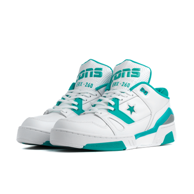 Converse ERX 260 OX productafbeelding