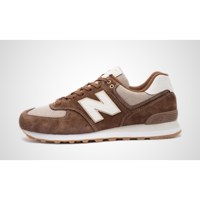 New Balance ML574SNM productafbeelding