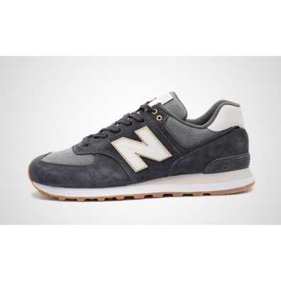 New Balance ML574SNL productafbeelding