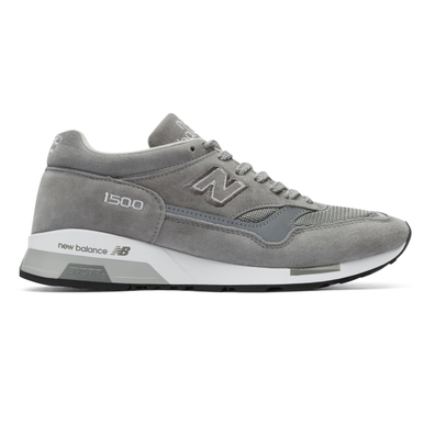 New Balance M1500RRW Made In UK productafbeelding