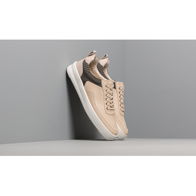 Filling Pieces Mondo 2.0 Ripple Gala Beige productafbeelding