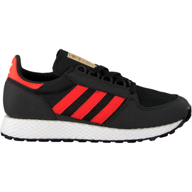 Adidas Forest Grove J productafbeelding