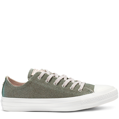 Chuck Taylor All Star Starware Low Top productafbeelding