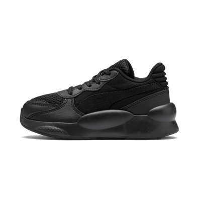 Puma Rs 9.8 Core Kids Trainers productafbeelding