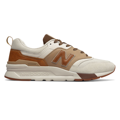 New Balance CW997HDV productafbeelding