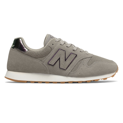 New Balance WL373WNF productafbeelding